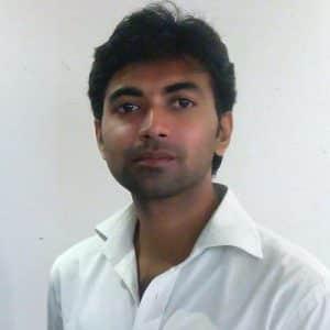 Ikhtiar Mohammad